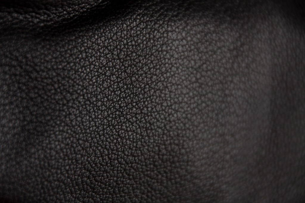Outdoor Research leather